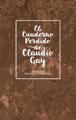 Cuaderno_claudiogay