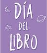 Liberaci%c3%b3n_d%c3%ada_libro_violeta_small-03