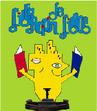Afiche_biblioteca_libre_2_small-02