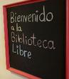Biblioteca_small-01