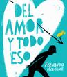 Del_amor-02