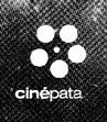 Cinepata-04