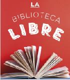 Liberacio%cc%81n_costa_small-01