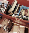 Libros_de_baja-01-small