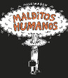 Malditos_humanos-small-01