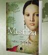Mestiza-small-01