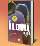 My_dilemma_is_you-small-01