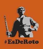 Esderoto-small