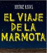 Marmota-small-07