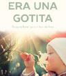 Gotita-small-01