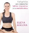 Elena_malova-01