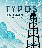 Typos-small-01