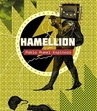 Hamellion-small