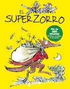 El_superzorro-small