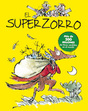 El_superzorro-small