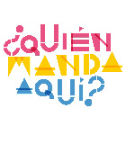 Quie%cc%81n_manda_aqui%cc%81-small-01-01