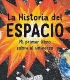 Historia_espacio-small-01