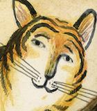 Tigre_-_small
