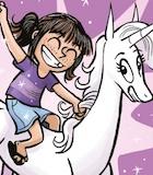 Cloe_y_su_unicornio-small
