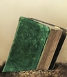 Biblioteca_lima-small
