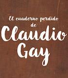 Claudio-gay-post-small