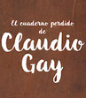 Claudio-gay-post-small